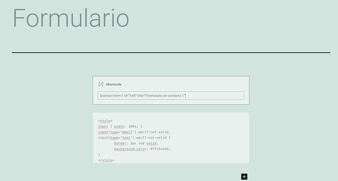 Screenshot_2021-04-21 Editar la página Wigou — WordPress